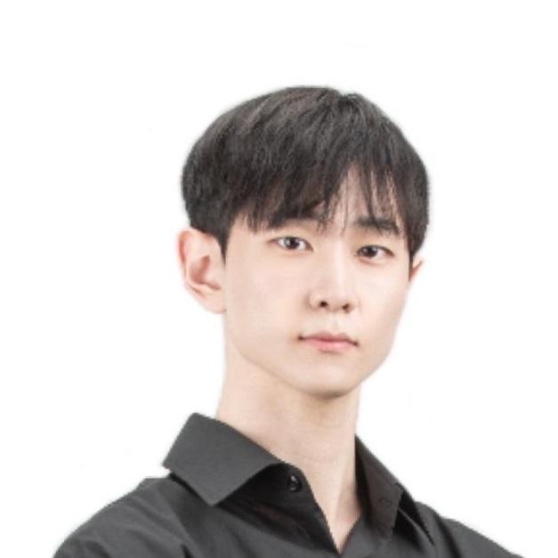 Yunjey Choi